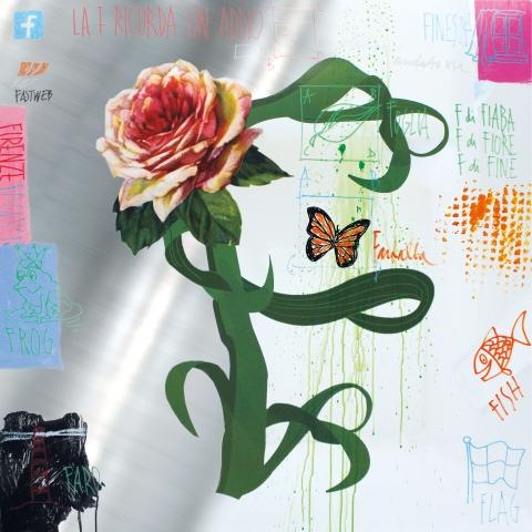 Typevisual Biennale Venezia